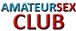 Amateur Sex Club