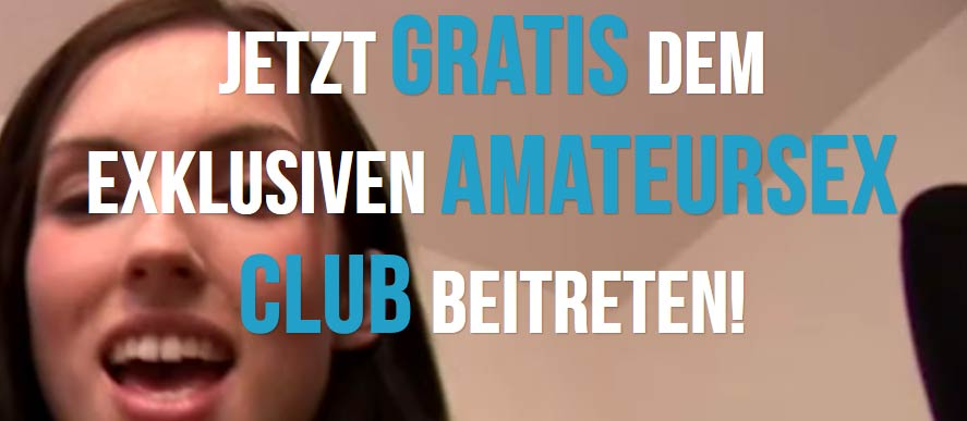 Deutscher Amateursex Club