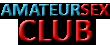 Amateur Sex Club